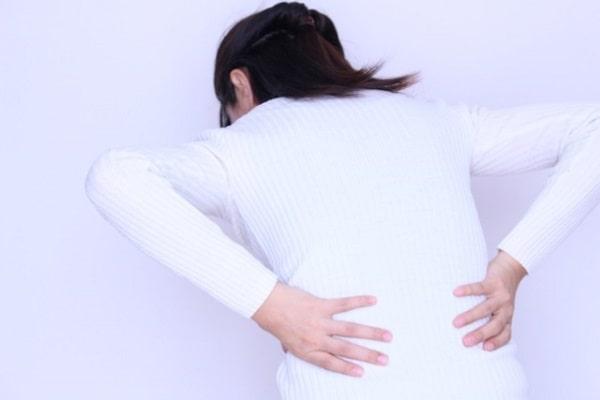 たかのだい整骨院の腰痛治療
