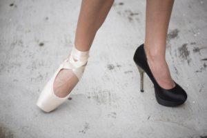 膝の痛み,原因